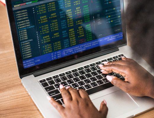 Co daje ranking kredytów konsolidacyjnych