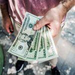 Co to jest refinansowanie kredytu gotówkowego