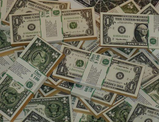 Czym cechuje się ubezpieczenie pożyczki