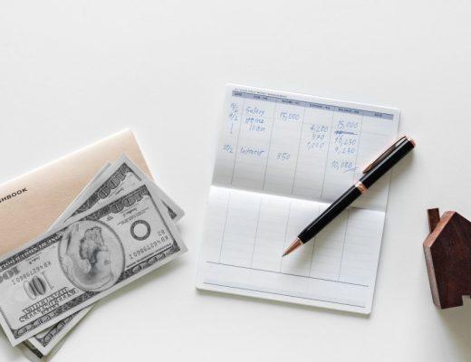Dogodny okres kredytowania - czym kierować się podejmując decyzję
