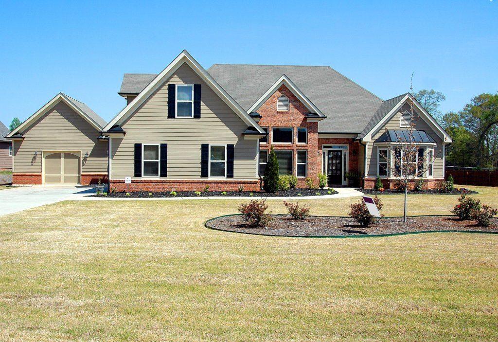 Kto może mieć problem z otrzymaniem kredytu hipotecznego