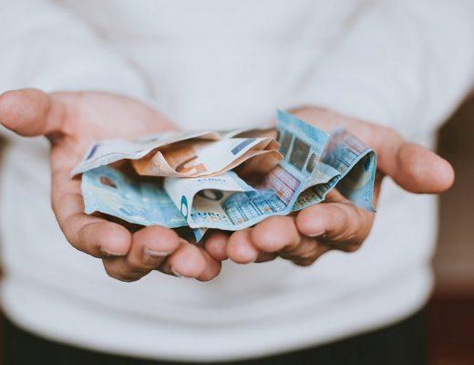 Jak pozyskać trudny kredyt