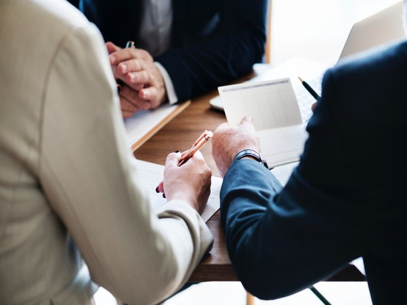 Kryteria klasyfikacji klientów indywidualnych