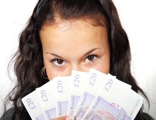 Co zrobić aby bank udzielił nam trudnego kredytu