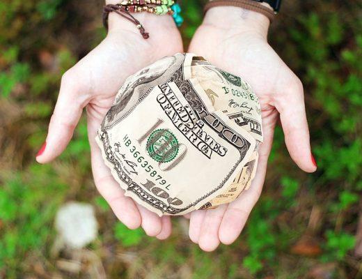 Kiedy starać się o kredyt konsolidacyjny