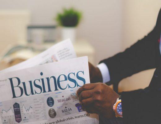 Mała firma – kredyt czy leasing