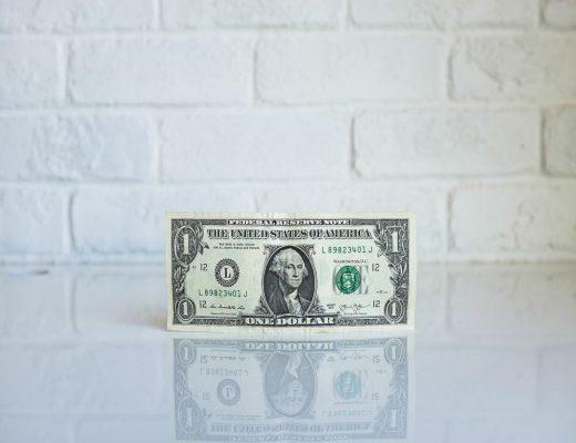 Kredyt gotówkowy a cel kredytu