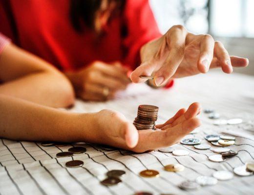Kredyt i rozdzielność majątkowa