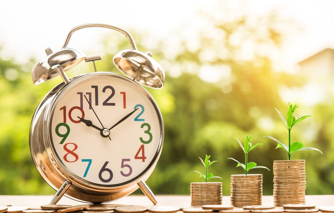 Wakacje kredytowe – pojęcie