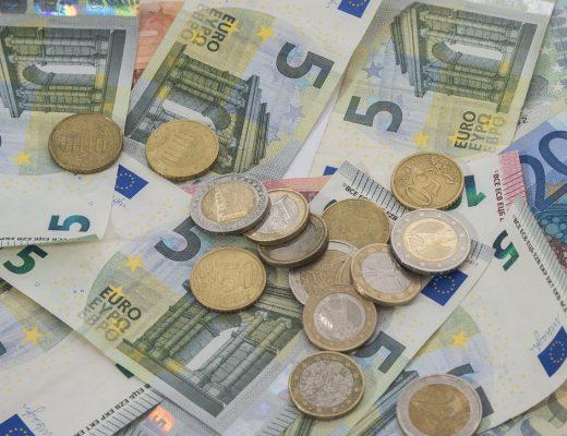 Czym jest konsolidacja kredytów?