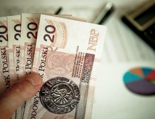 restrukturyzacja kredytowa