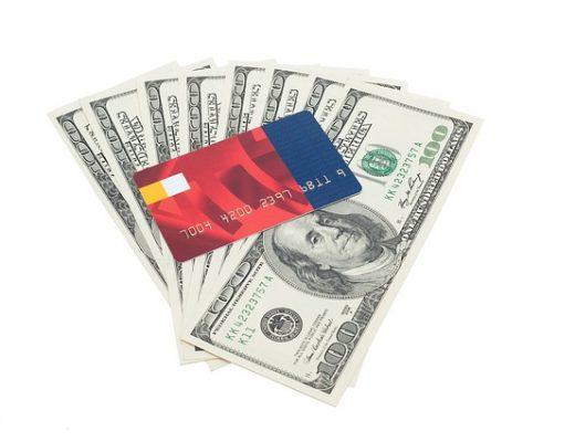 Kredyt konsolidacyjny czy warto